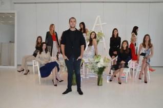 MATHIEU MIRANO ss15 NYFW FashionDailyMag sel 85