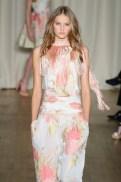Marchesa Spring 2015 Fashion Daily Mag sel 1