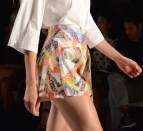 NICOLE MILLER SPRING 2015 FASHIONDAILYMAG SEL 13