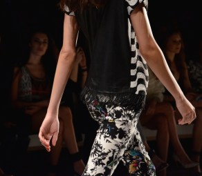 NICOLE MILLER SPRING 2015 FASHIONDAILYMAG SEL 15