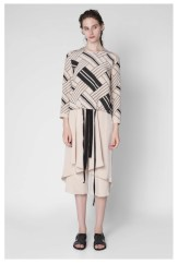 ROOMEUR spring 2015 FashionDailyMag sel 19