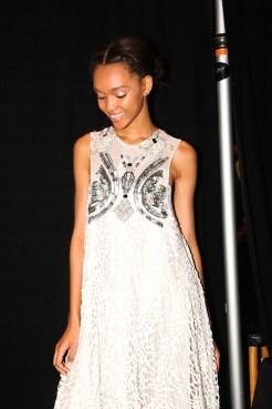 STELLA NOLASCO spring 2015 FashionDailyMag sel 17