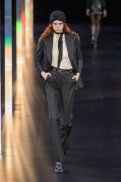 SAINT LAURENT ss15 FashionDailyMag sel 14