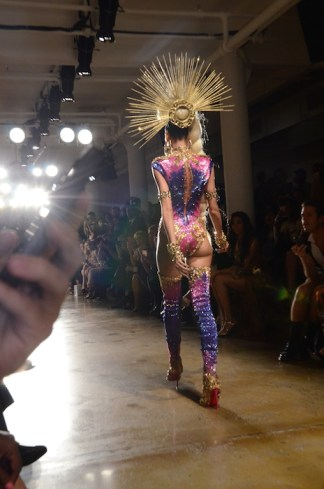 THE BLONDS ss15 NYFW FashionDailyMag sel 78b