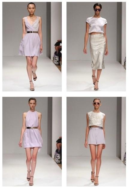 amir taghi spring 2015 FashionDailyMag sel 1