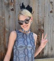 ashley smith GIGI BURRIS ss15 FashionDailyMag sel 39