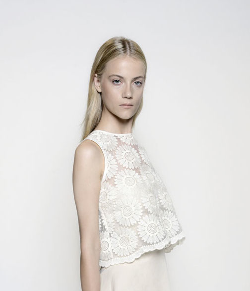 charlotte ronson spring 2015 nyfw FashionDailyMag sel 10d