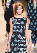 lindsey wixson Fendi ss15 MFW FashionDailyMag sel 6