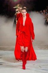 A.F. Vandevorst spring 2015 FashionDailyMag sel 65