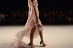 AUGUST GETTY spring 2015 FashionDailyMag sel pink