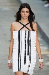 Chanel SS15 PFW Fashion Daily Mag sel 43 copy