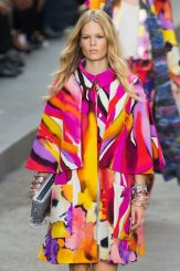 Chanel SS15 PFW Fashion Daily Mag sel 6 copy