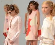 Cynthia Rowley Spring 2015 Fashion daily mag sel 15