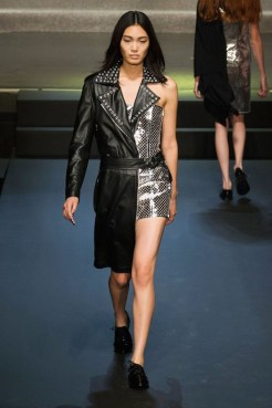 Gaultier SS15 PFW Fashion Daily Mag sel 16 copy