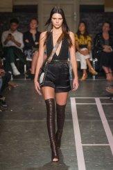 Givenchy SS15 PFW Fashion Daily Mag sel 7 copy