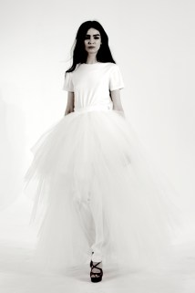 HOUGHTON BRIDE fw15 FashionDailyMag sel 1