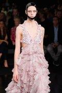McQueen spring 2015 FashionDailyMag sel 46