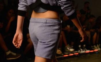Odd NYFW SS15 Fashion Daily Mag sel 14