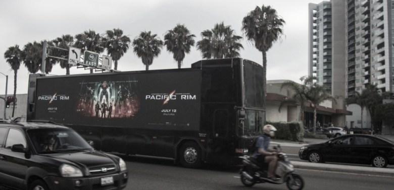Zeusvision Pacific Rim Fashiondailymag sel 3