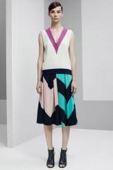 ARAKS fashiondailymag SEL 4