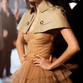 Burberry Festive Campaign FashionDailyMag sel 30