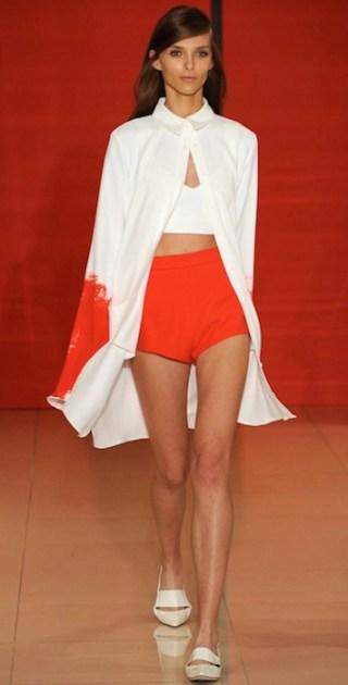 Lisa Perry Fashion Daily Mag Sel 12
