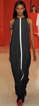 Lisa Perry Fashion Daily Mag Sel 14