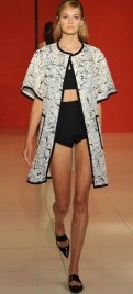 Lisa Perry Fashion Daily Mag Sel 4