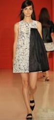 Lisa Perry Fashion Daily Mag Sel 5