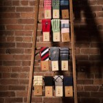 Savile Row Society socks selection Fashion Daily Mag sel 8