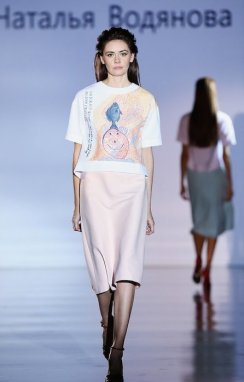 ZARINA + Natalia Vodianova ss15 MBFWR FashionDailyMag sel 9