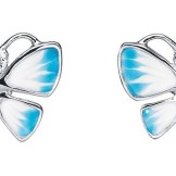 DIOR butterfly FashionDailyMag fragrant gift guide 2014 b