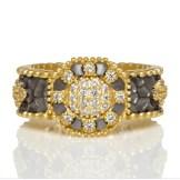 Freida Rothman Ring FashionDailyMag Gift Guide 2014 sel8