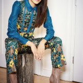 Giulietta prefall 2015 FashionDailyMag sel 11