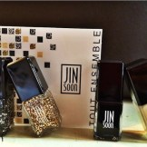 Jin Soon nail polish FashionDailyMag Gift Guide 2014