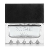 Rihanna Rogue Man FashiondailyMag guide 2014
