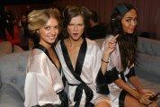 VS-Fashion-Show-Puku-ss2015-1062