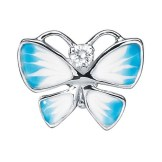 dior butterfly earrings FashionDailyMag gift guide