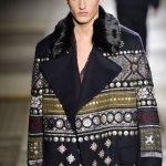 DRIES VAN NOTEN fall 2015 FashionDailyMag sel 1 patterns
