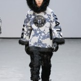 KTZ MEN LCM fall 2015 FashionDailyMag sel 11