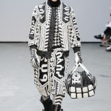 KTZ MEN LCM fall 2015 FashionDailyMag sel 25