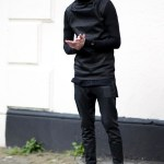LONDON COLLECTIONS MEN AW15 streetstyle FashionDailyMag sel 2