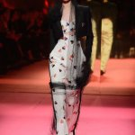 Schiaparelli haute couture ss15 FashionDailyMag sel 3a