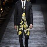 abstract patterns dior FashionDailyMag