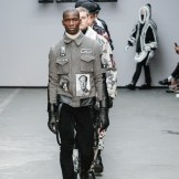 adonis KTZ MEN LCM fall 2015 FashionDailyMag sel 49