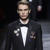 dior homme details fall 2015 look 34