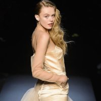 HAUTE COUTURE ss15 highlights vol 2