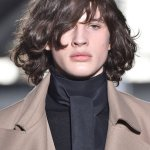 liam gardner COSTUME NATIONAL fall 2015 FashionDailyMag sel 10