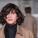 MENSWEAR COLLECTIONS:  fall 2015 highlights milan