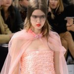 CHANEL haute couture ss15 highlights